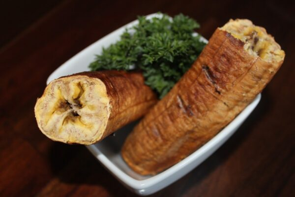 Hard_Grilled_plantains