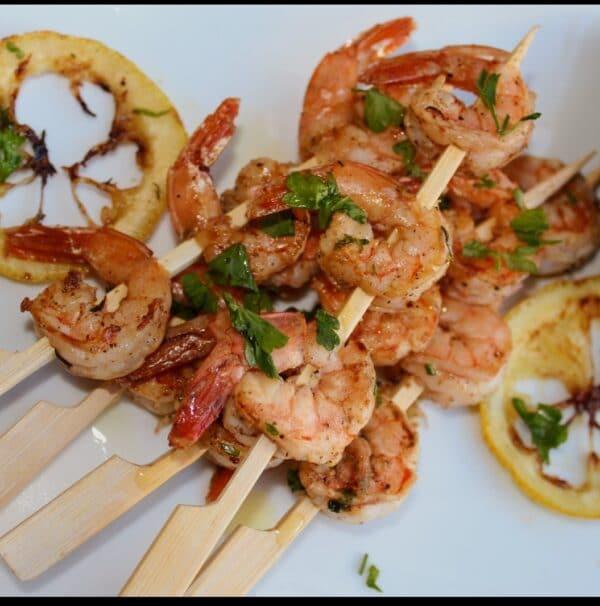 Shrimps_cropped